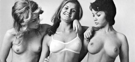 genomskinliga underkläder kåta svenska brudar