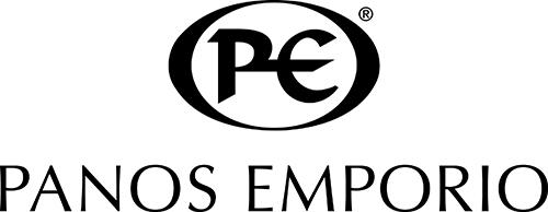 Panos-Emporio-Logo