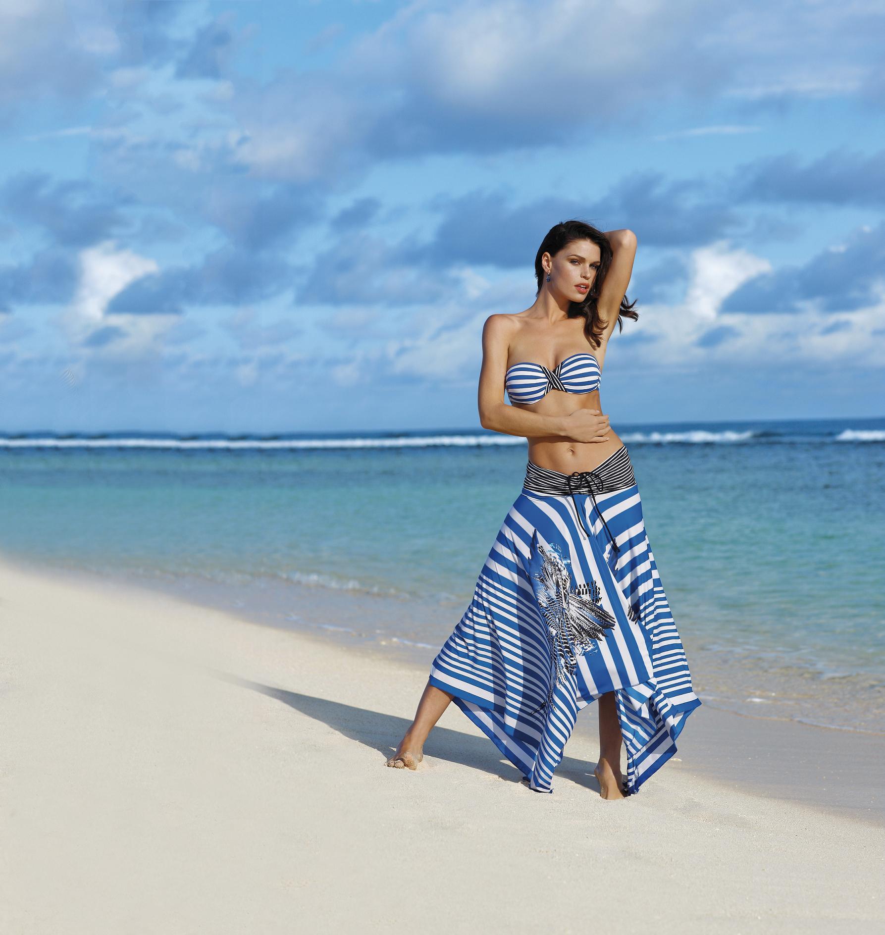 Sunflair Beachfashion