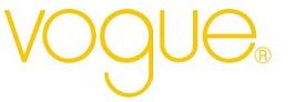 Vogue_Logo_2