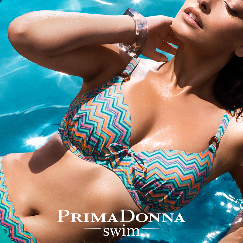 PrimaDonna_Swim-Malibu_SummerGreen_low-res