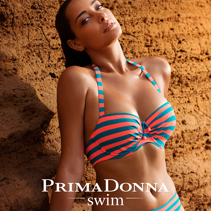 PrimaDonna_Swim-Capri_Yolo_low-res (1)