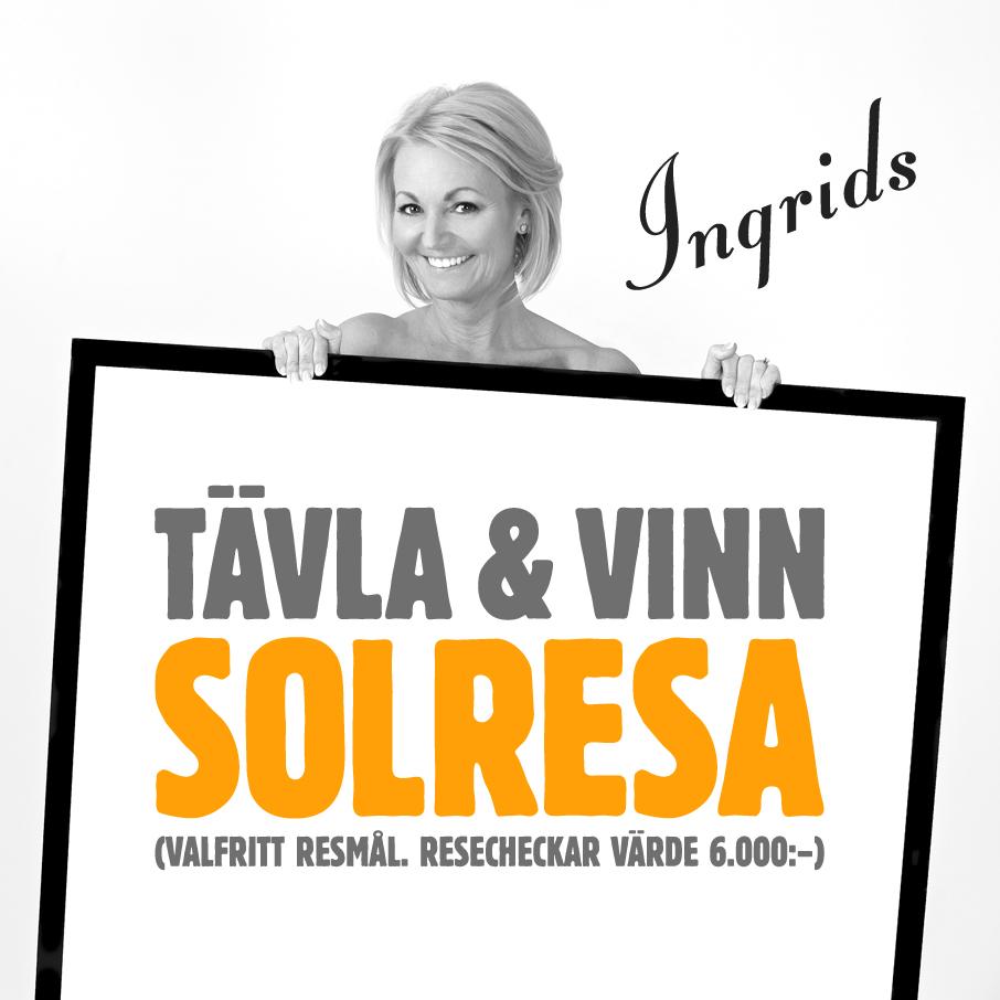 Ingrids-FB-Insta-906x906