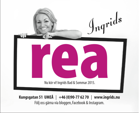 Ingrids REA 22B 80x65mm-veronica