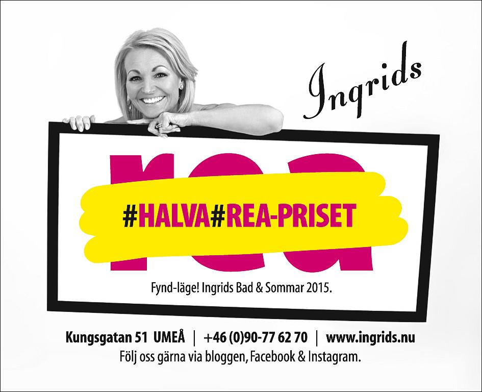 Ingrids-HALVAREAPRISET-WEB