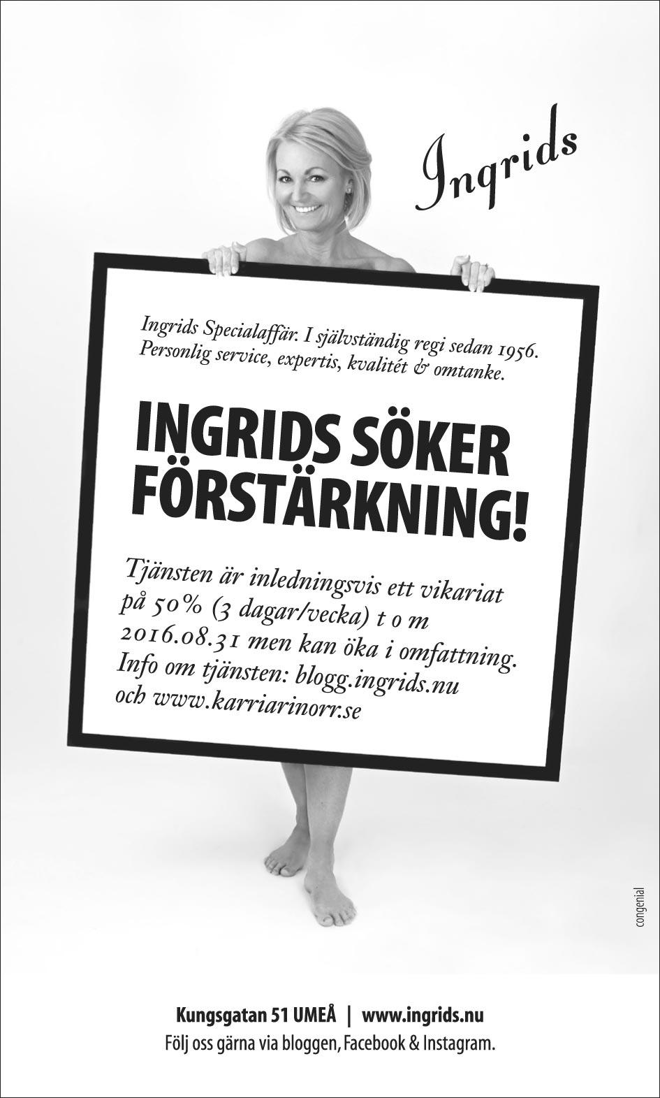 Ingrids-WEBB-Vikariat