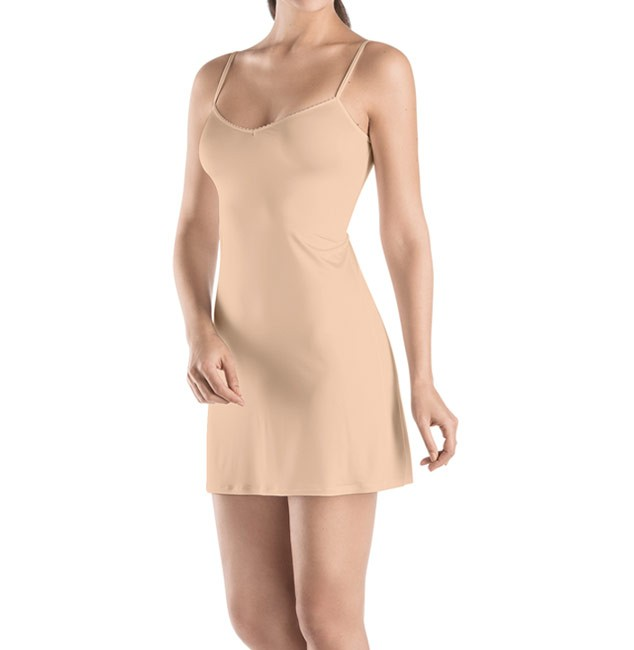 hanro-satin-deluxe-bodydress-071065-858-natural_1